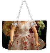 Revlon In Shades Weekender Tote Bag