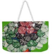 Rfb0503 Weekender Tote Bag