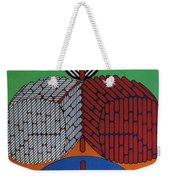 Rfb0635 Weekender Tote Bag