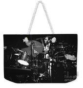 Ringo Starr 92-2046 Weekender Tote Bag