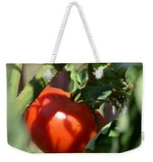 Ripe For Picking Weekender Tote Bag