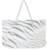 Ripples I Weekender Tote Bag