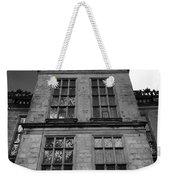 Hardwick Hall - Rising To The Sky Weekender Tote Bag