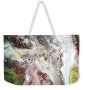 River Cell Original Weekender Tote Bag