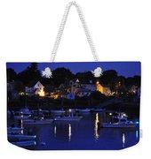 River Reflections Rirep Weekender Tote Bag