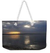 River Volga1 Weekender Tote Bag