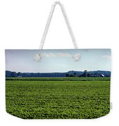 Riverbottom Farms Weekender Tote Bag