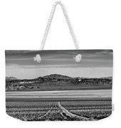 Road To ??? Weekender Tote Bag