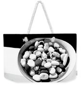 Rock It Weekender Tote Bag