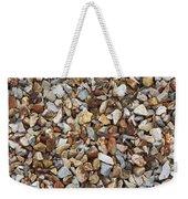 Rock On Weekender Tote Bag
