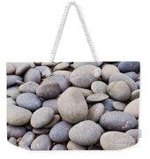Rocks Weekender Tote Bag