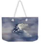 Rocky Mountain High - America The Beautiful Weekender Tote Bag