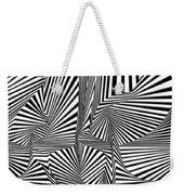 Rolav Weekender Tote Bag