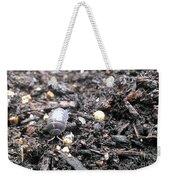 Roley Poley Weekender Tote Bag