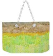 Rolling Heavens Weekender Tote Bag