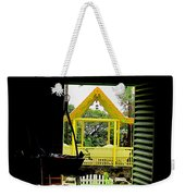 Romney Manor Weekender Tote Bag