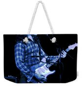 R G In Kent 2 Weekender Tote Bag