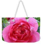 Rosa Zephrine  Weekender Tote Bag