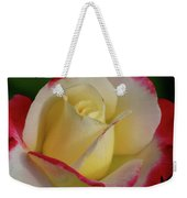 Rose 3913 Weekender Tote Bag