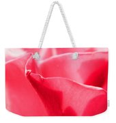 Rose Petals - 2 Weekender Tote Bag