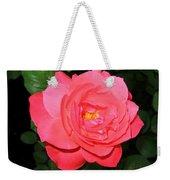 Roses 12 Weekender Tote Bag