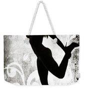 Rosie Nude Fine Art Print In Sensual Sexy 4643.01 Weekender Tote Bag