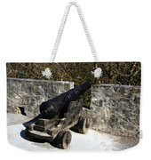 Ross Castle Canon Weekender Tote Bag