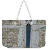 Ross Castle Weekender Tote Bag