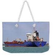 Rosy 051818 Weekender Tote Bag