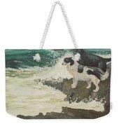 Roughsea Weekender Tote Bag