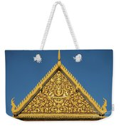 Royal Palace 12  Weekender Tote Bag