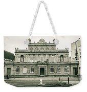 Royal West Of England Academy, Bristol Weekender Tote Bag