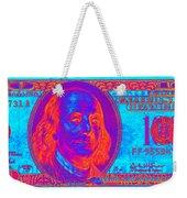 Royalty Free 2 Weekender Tote Bag