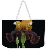 Royalty Weekender Tote Bag