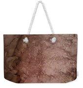 Rubicon Weekender Tote Bag