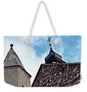 Rudesheim 5 Weekender Tote Bag
