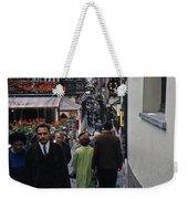 Rudesheim1 Weekender Tote Bag