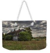 Rural Clayton Weekender Tote Bag