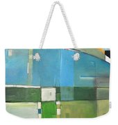 Rural Landscape Number 3 Weekender Tote Bag