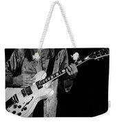 Rush 77 #45 Weekender Tote Bag