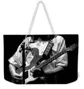 S#36 Weekender Tote Bag