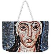 Saint Felicity (d. 203) Weekender Tote Bag