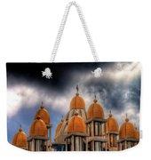 Saint Joseph Catholic Church Weekender Tote Bag