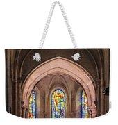 Saint Peter Of Montmartre Weekender Tote Bag