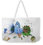 Sales Fairy Dancer 9 Weekender Tote Bag