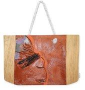 Salon - Tile Weekender Tote Bag