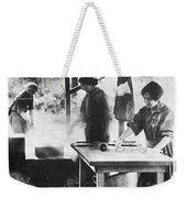 Salvation Army, 1918 Weekender Tote Bag