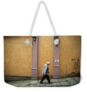 Same Old Hill For Me Weekender Tote Bag