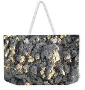 Sand And Sun Weekender Tote Bag