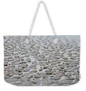 Sand Sculptures 2 Weekender Tote Bag